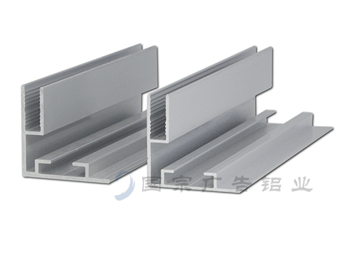 2 points, advertising light box aluminum kapoor