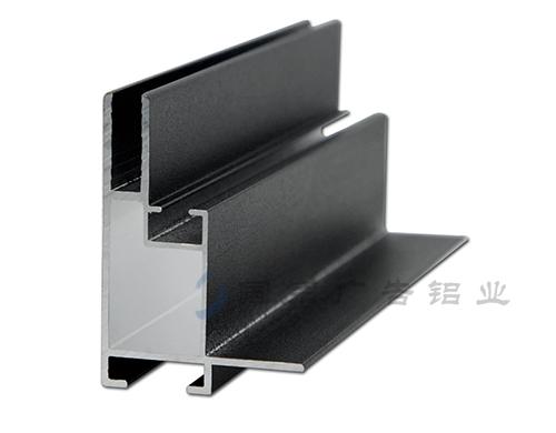 4 aluminum K402 kapoor