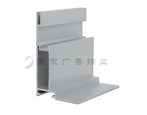 10 engineering aluminum GK1000 kapoor