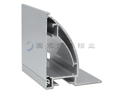 7085 engineering lab aluminum L853AB