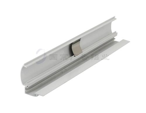 Electrophoresis white light box aluminum